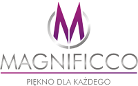 Magnificco - autoryzowany dystrybutor CHIODO