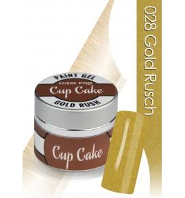 Chiodo PRO Żel Paint CupCake 028