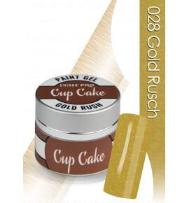 CHIODO PRO ŻEL LINIA CUP CAKE 028