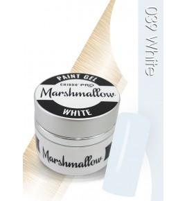 Chiodo PRO Żel Paint Marshmallow 039