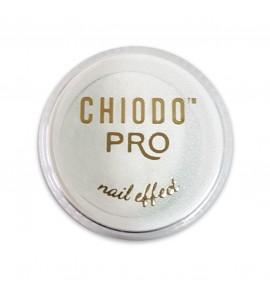 CHIODO PRO EFEKT MIRROR – GREEN STEEL 015 2G