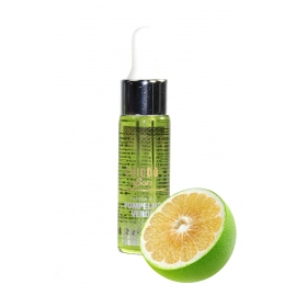 ChiodoPRO Oliwka do skórek 15ml Pompelmo Verde Grapefruit