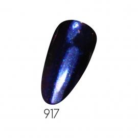 ChiodoPRO Stardust (Matt Chameleon) 917