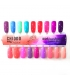 CHIODO PRO Summer Madness 842 DELICATE PINK 7ML