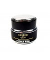 Chiodo Pro Soft Gel French PINK 15g