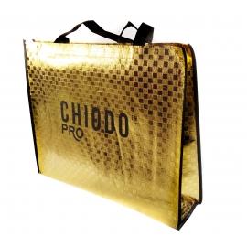 ChiodoPRO Torba GOLD