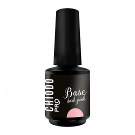 ChiodoPRO Base DARKER PINK 15ml