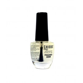 ChiodoPRO Vitality Oliwka SM Oil Divine You 9ml