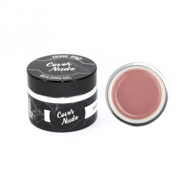 ChiodoPRO My Choice Cover Nude 15ml