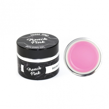 ChiodoPRO My Choice French Pink 50ml