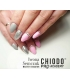 CHIODO PRO BLACK & WHITE STYLE 793 SILVER SHADOW 7ML
