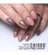 CHIODO PRO BLACK & WHITE STYLE 789 Guilty Pleasures 7ML