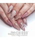 CHIODO PRO LUXURY FRENCH 820 SUN IN TUSCANY 7ML