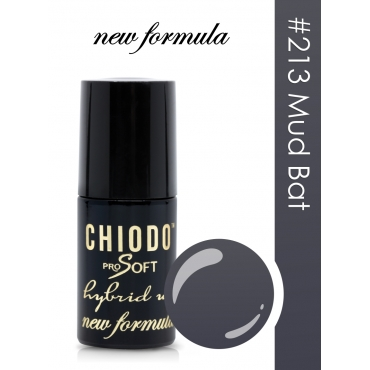 ChiodoPRO SOFT New Formula 211 Khaki