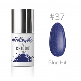 Follow Me by ChiodoPRO nr 37 - 6 ml