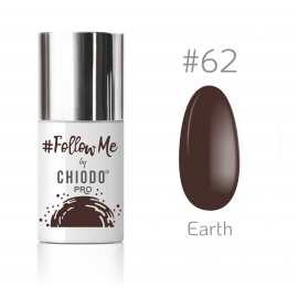 Follow Me by ChiodoPRO nr 62 - 6 ml