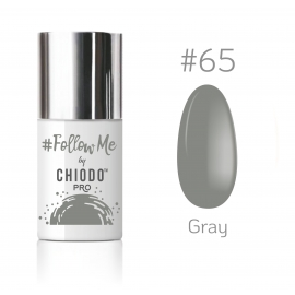 Follow Me by ChiodoPRO nr 65 - 6 ml