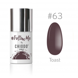 Follow Me by ChiodoPRO nr 63 - 6 ml