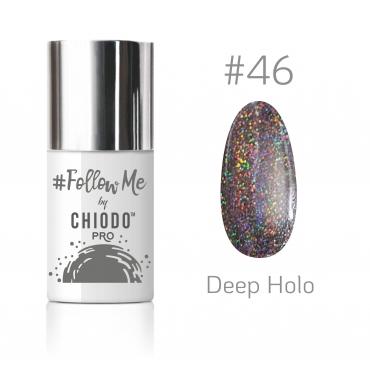 Follow Me by ChiodoPRO nr 46 - 6 ml