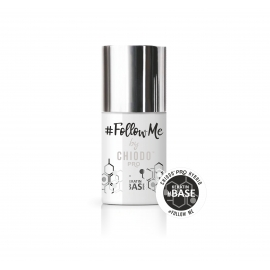 Follow Me by ChiodoPRO Base Keratin 6ml