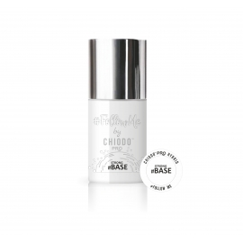 Follow Me by ChiodoPRO Base Strong 6ml