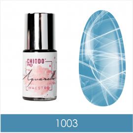 ChiodoPRO Aquarelle Maestro 1003 7ml