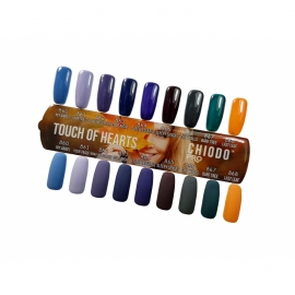 CHIODO PRO TOUCH OF HEARTS 860 MY ANGELl 7ml