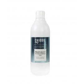 ChiodoPRO Płyn do dezynfekcji rąk 500 ml