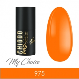 ChiodoPRO Summer Time 975 Sunset Time lakier hybrydowy 7 ml