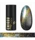 CHIODO PRO GALAXY STARS 831 GLITTER CHAMELEON CAT EYE 7ML