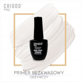 ChiodoPRO Base one Primer Acid Free Vitamins 9ml