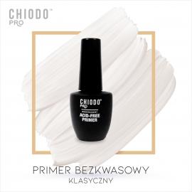 ChiodoPRO Acid Free Primer 9ml ( bezkwasowy)