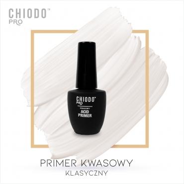 ChiodoPRO Acid Primer 9ml Kwasowy