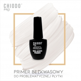 ChiodoPRO Help To Quick Primer 9ml Acid Free