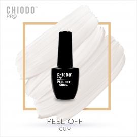 ChiodoPRO Peel OFF Gum