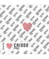 Podkładka pod zdjęcia CHIODOPRO