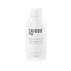 ChiodoPRO Aceton 100ml Pure