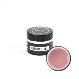 ChiodoPRO My Choice French Pink Gel 15ml