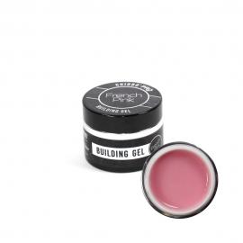 ChiodoPRO My Choice New Edition Żel budujący French Pink 15 g