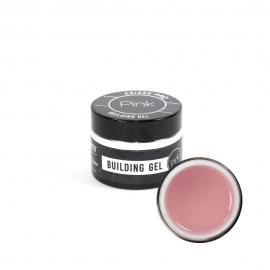 ChiodoPRO My Choice New Edition Żel budujący Pink 15 g